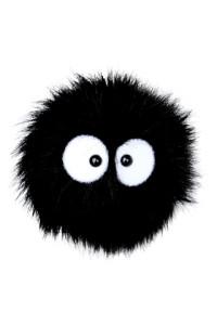 yeux-poilus