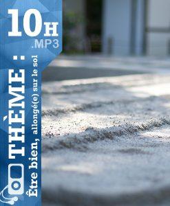 cover_etre_bien_allonge_sur_le_sol2-1