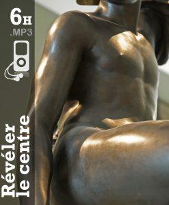 statue Apollon