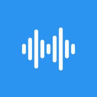 Découvrir Feldenkrais en audio