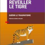 Couverture Réveiller le tigre